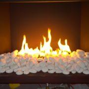 fuego-boulder